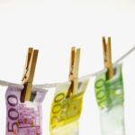 UniPRO/Investment, Komponente von UniPRO/Finance