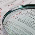UniPRO/Finance