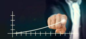 Finanzplanung mit CRM und BI