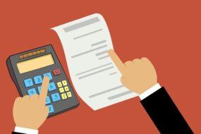 Preise Rabatte berechnen