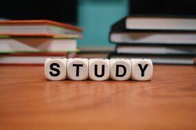 Ausbildung, Weiterbildung, Seminar