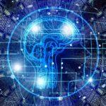 KI. Künstliche Intelligenz, Artificial Intelligence