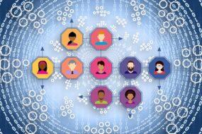 Vorteile sukzessive Systemeinführung für CRM und ERP